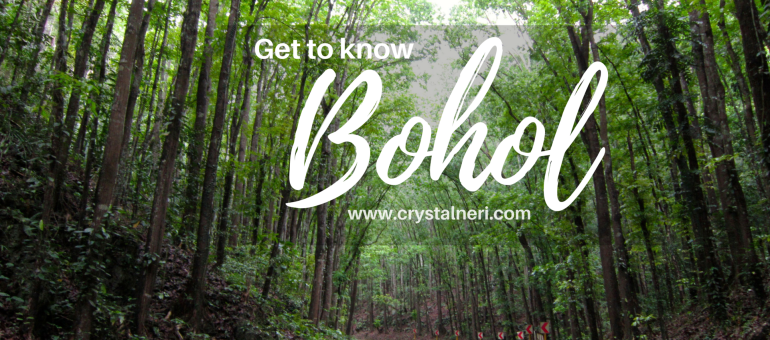bohol-philippines-what-to-do