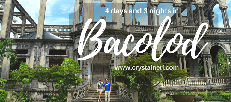 what-to-do-bacolod