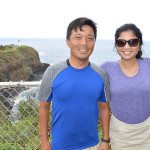 5 Days In Kauai, Hawaii: Things To See And Do