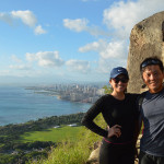 7 Days With Family In Oahu, Hawaii