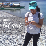 10 Fantastic Experiences In My Solo Trip To Surigao Del Norte
