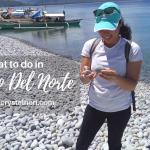 10 Fantastic Experiences In My Solo Trip To Surigao Del Norte
