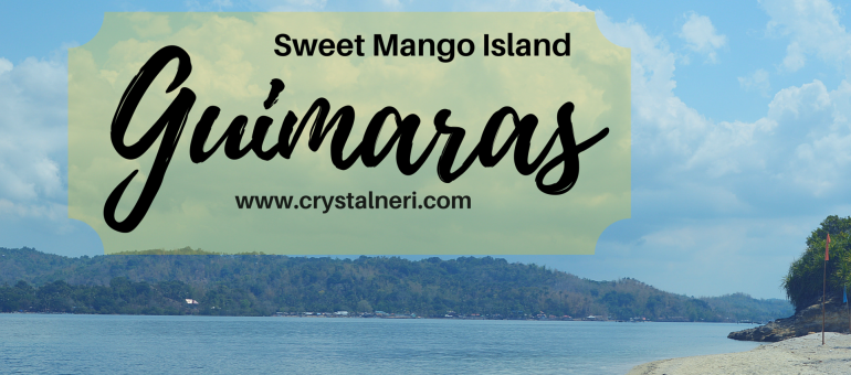 What-To-Do-guimaras