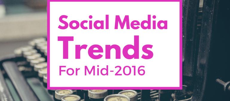 social-media-trends-2016