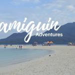 Adventures in Camiguin, Philippines