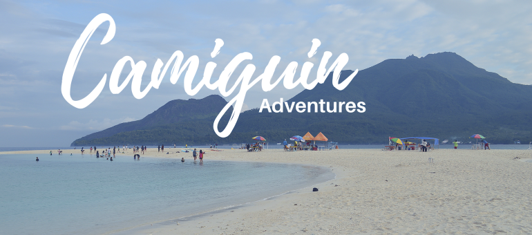 camiguin-white-adventures