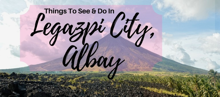 legazpi-youtube-blog-title