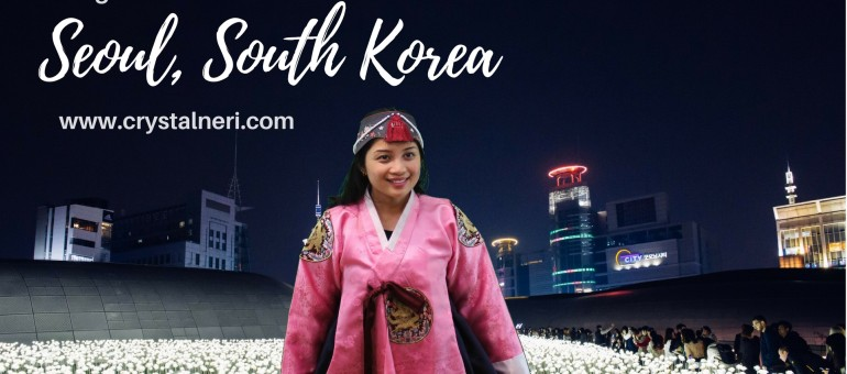 things to see and do in seoul south korea