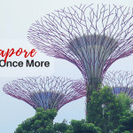 Singapore Once More